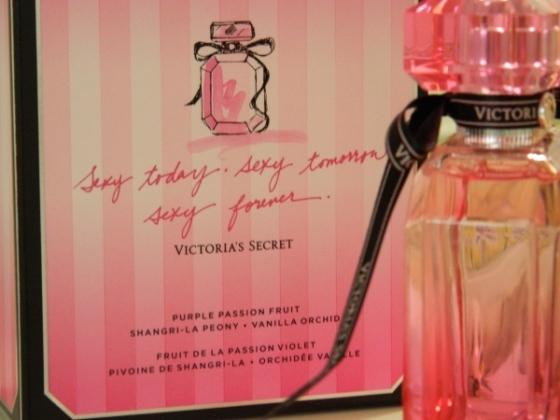 agua-de-perfume-victorias-secret