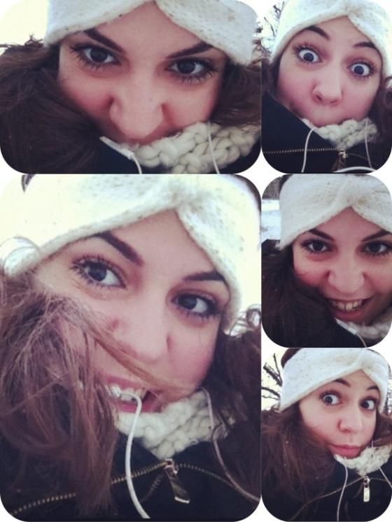 pilar-abrigada-para-nieve-copenhagen