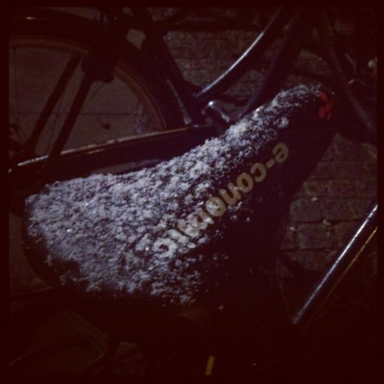 sillin-bicileta-nieve