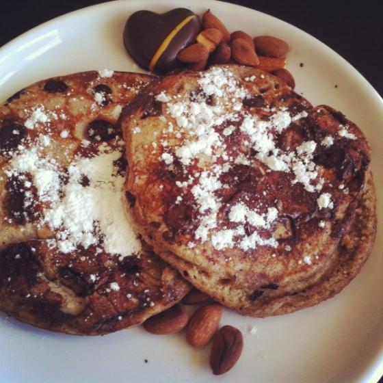decoracion-tortitas-americanas-receta