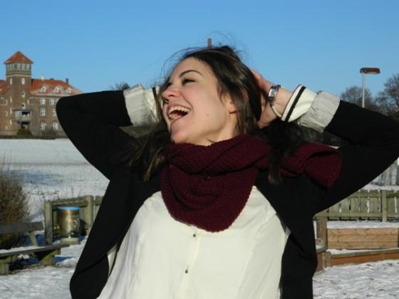 pilar-parque-nieve-colores-burdeos