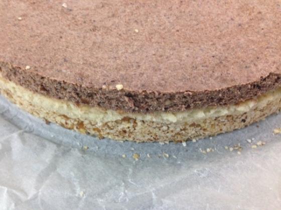 receta-de-tarta-paleo-chocolate-y-coco