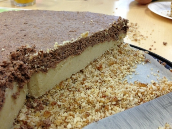 receta-tarta-de-chocolate-y-coco-cruda-paleo