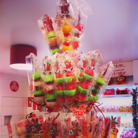 wonkandy-chucherias-decoracion-gominolas