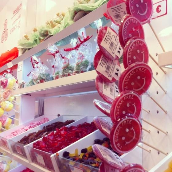 wonkandy-piruletas-sin-azucar-sugar-free