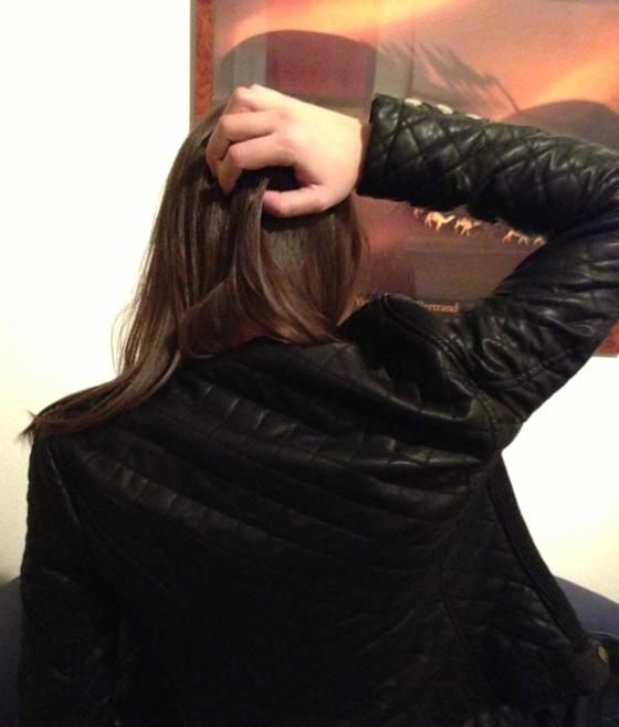 chaqueta-cuero-zara-biker-jacket