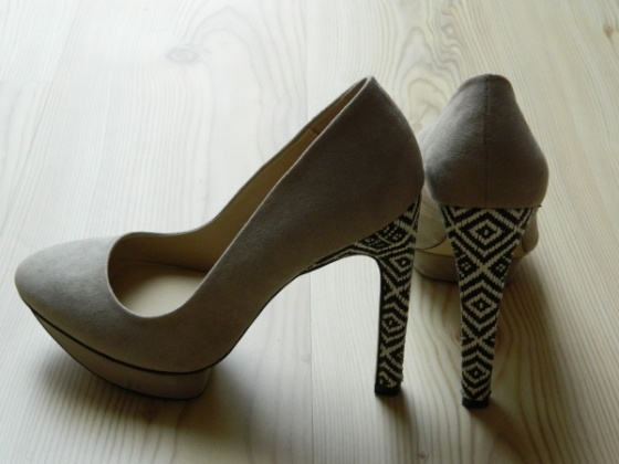 high-heel-platform-court-shoe-zara
