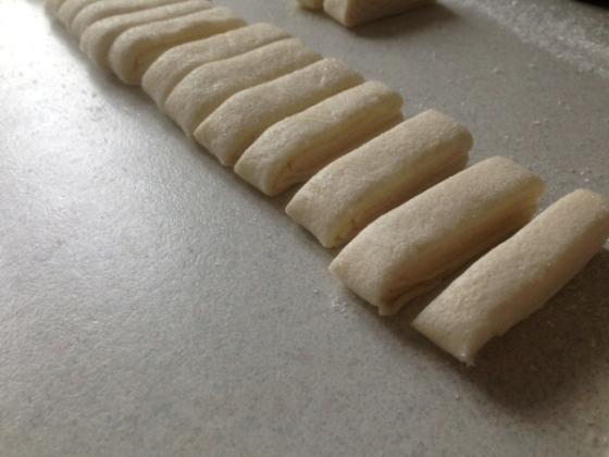 masa-de-hojaldre-receta-palmeritas