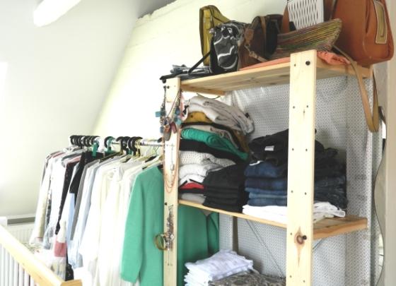 armario-de-primavera-arreglado