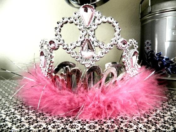 corona-de-princesa