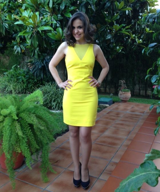 vestido-amarillo-tfr-zara-2013