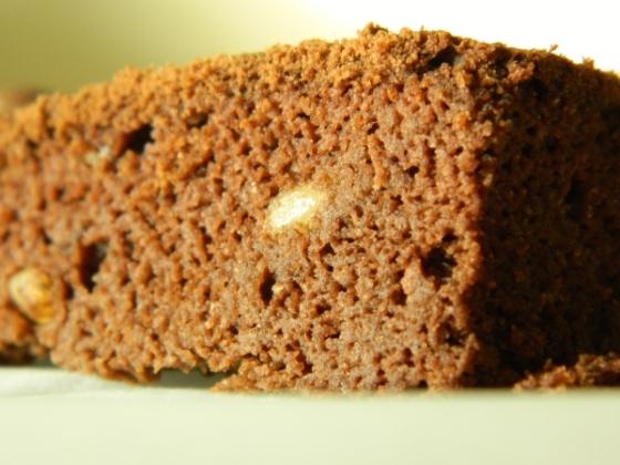brownie-de-cholate-sin-azucar-sin-gluten-dieta-paleo