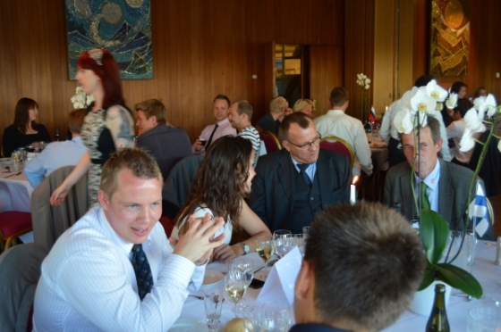 cena-de-empresa-mesa-10