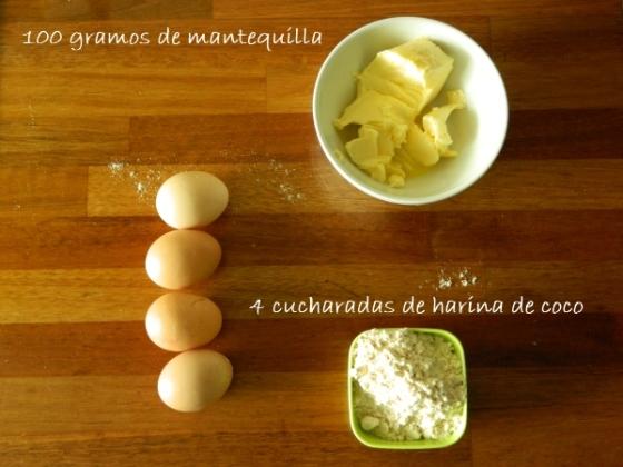 mantequilla-harina-huevos-recetas