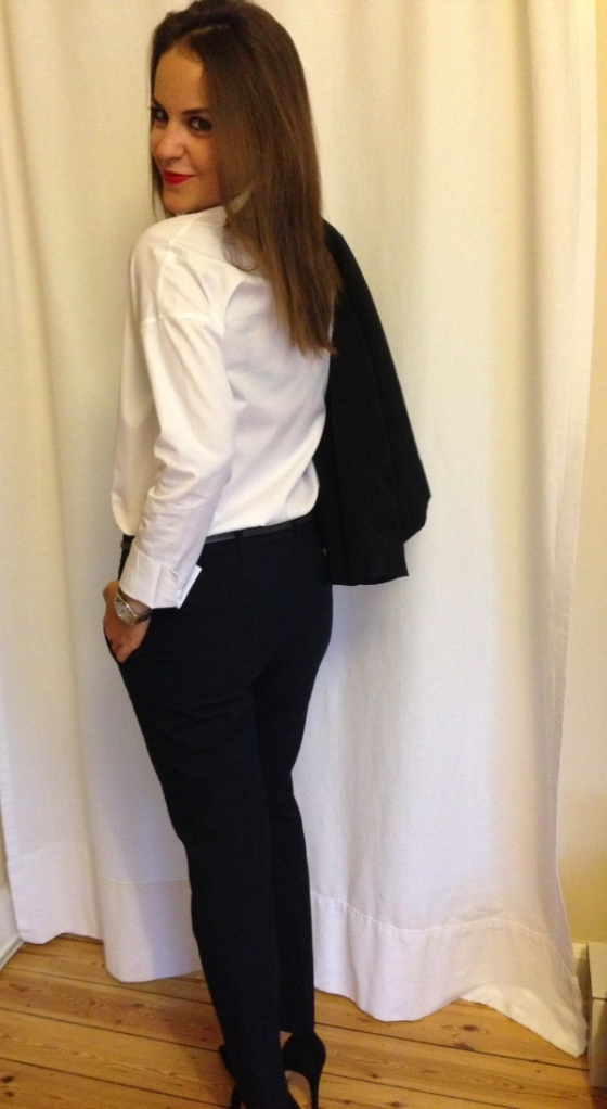 mujer-look-masculino-traje-de-chaqueta-zara