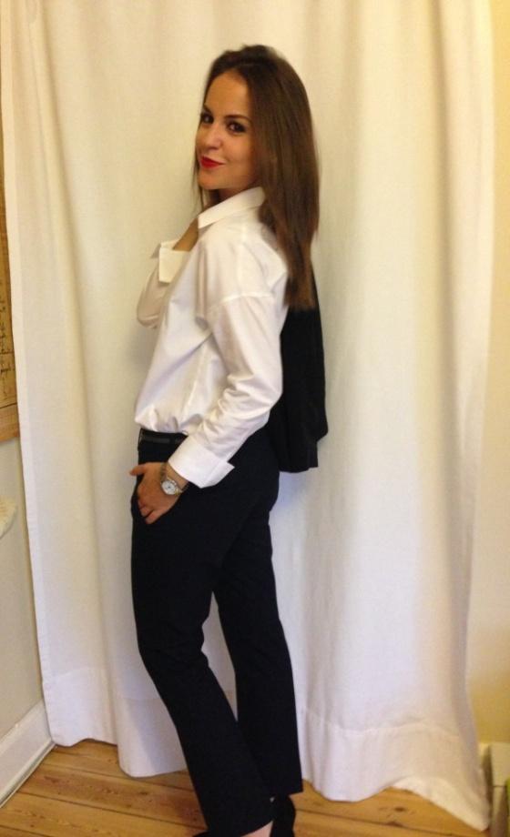 traje-de-chaqueta-zara-look-masculino-mujer