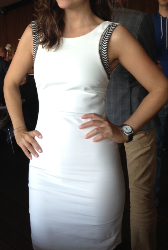 vestido-blanco-zara-verano-2013