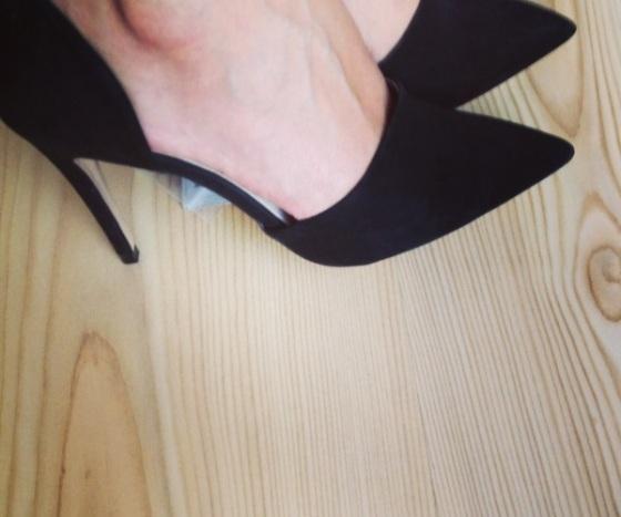zapatos-zara-nuevos