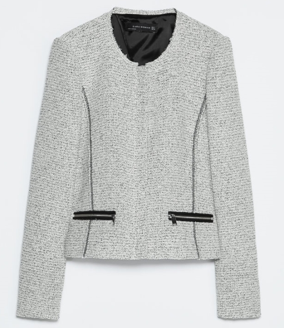 zara-blazer-with-zip-pockets